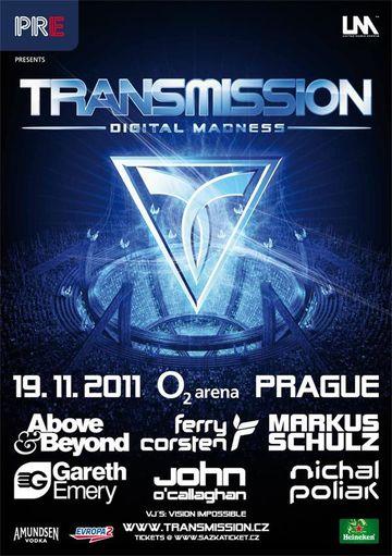 2011-11-19 - Transmission - Digital Madness.jpg