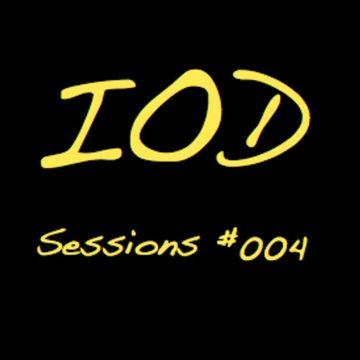 2012-05-01 - Ian O'Donovan - IOD Sessions 004.jpg