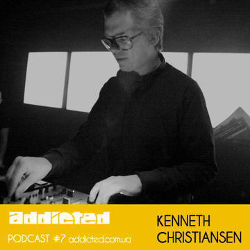 2012-05-16 - Kenneth Christiansen - Addicted Podcast 7.jpg