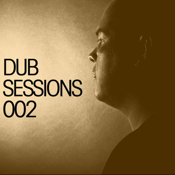 2012-07-31 - Alan Fitzpatrick - Dub Sessions 002 (Promo Mix).jpg