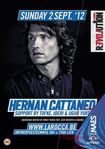 2012-09-02 - Hernan Cattaneo @ La Rocca.jpg