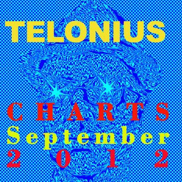 2012-09-18 - Telonius - DJ Charts September.jpg