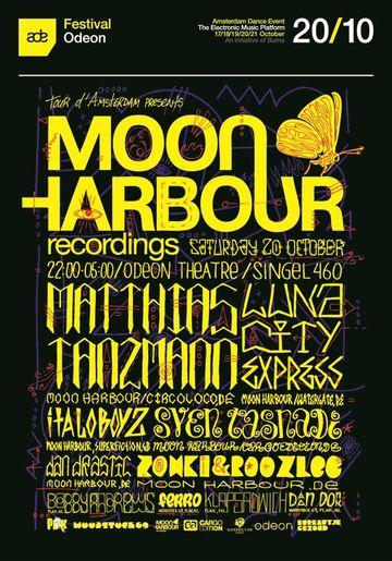 2012-10-20 - Moon Harbour Recordings, Odeon.jpg