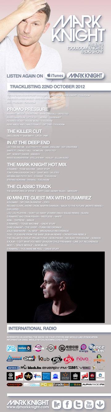 2012-10-22 - Mark Knight, D. Ramirez - Toolroom Knights.jpg