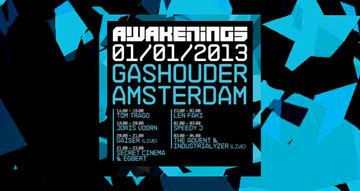 2013-01-01 - Awakenings - NYE Special, Gashouder.jpg