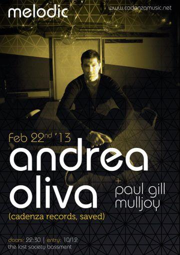 2013-02-22 - Andrea Oliva @ Melodic, Lost Society Bassment.jpg