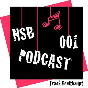 2013-04-09 - Frank Breithaupt - NSB Podcast 01.jpg