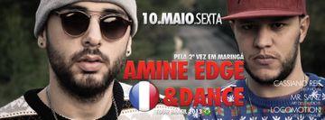 2013-05-10 - Amine Edge & DANCE @ Clube Hípico -1.jpg
