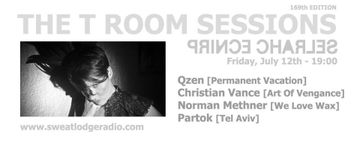 2013-07-12 - The T Room Sessions, Prince Charles.jpg