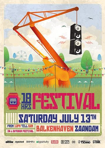 2013-07-13 - 18hrs Festival -1.jpg