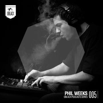 2013-08-12 - Phil Weeks - Oblack Podcast 005.jpg