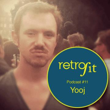 2013-09-11 - Yooj - Retrofit Podcast 11.png
