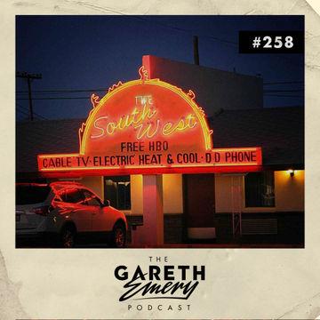 2013-10-28 - Gareth Emery - The Gareth Emery Podcast 258.jpg