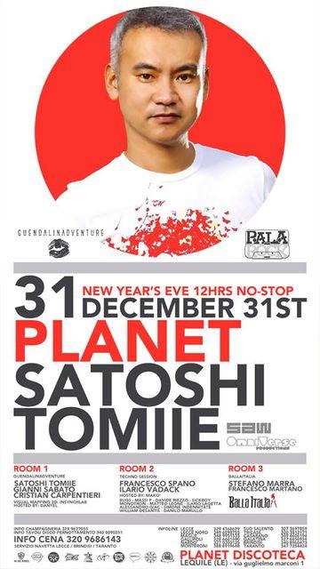 2013-12-31 - New Year's Eve, Planet Discoteca -2.jpg