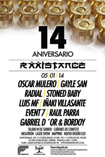 2014-01-05 - 14 Years Rxxistance, Family Club.jpg