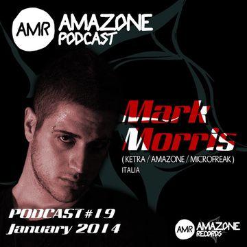 2014-01-23 - Mark Morris - Amazone Podcast 19.jpg
