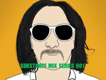 2014-03-04 - DJ Rocca - Substance Mix Series 001.jpg