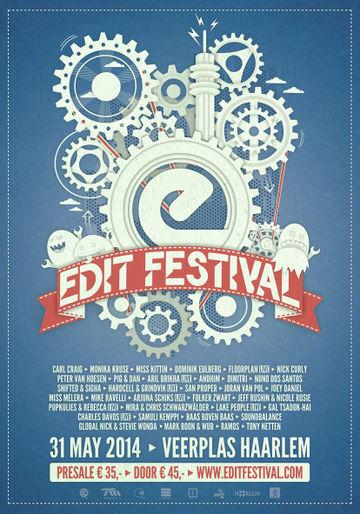 2014-05-31 - Edit Festival.jpg