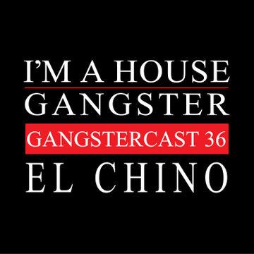 2014-06-05 - El Chino - Gangstercast 36.jpg