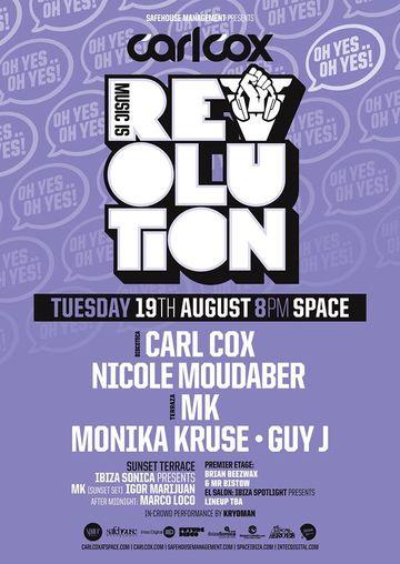 2014-08-19 - Music Is Revolution, Space.jpg