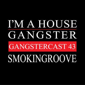 2014-09-10 - Smokingroove - Gangstercast 43.jpg