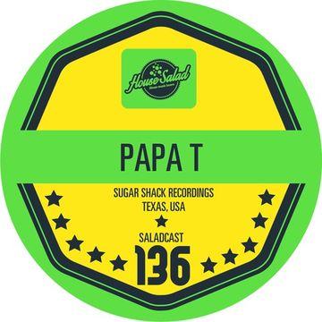 2014-11-17 - Papa T - House Saladcast 136.jpg