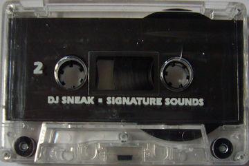 DJSneak SigSounds B.jpg