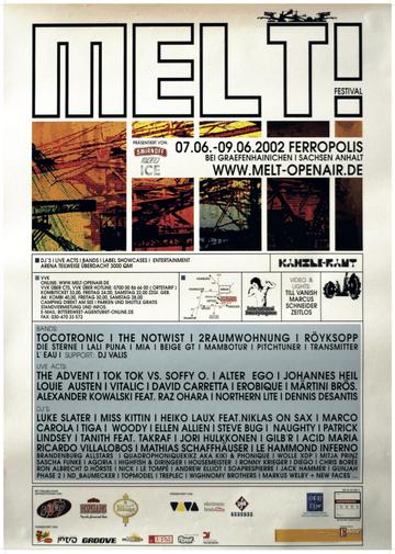 2002-06-0X - Melt! Festival.png