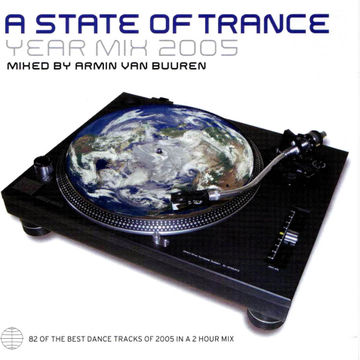2005-12-29 - A State Of Trance (Year Mix 2005).jpg