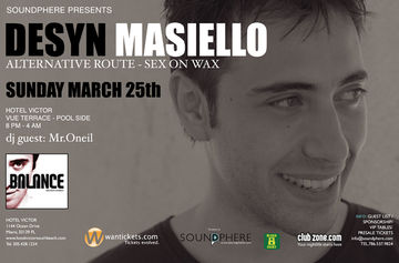 2007-03-25 - Desyn Masiello @ Hotel Victor, WMC.jpg