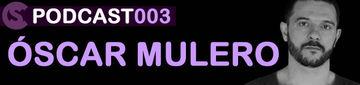 2008-09-04 - Oscar Mulero - Clubbingspain Podcast 003.jpg