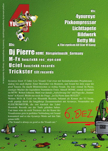 2008-12-06 - 15 Years 4youreye, Flex -2.jpg