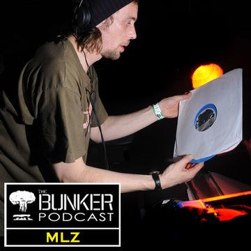 2009-06-03 - MLZ - The Bunker Podcast 54.jpg