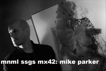 2009-12-01 - Mike Parker - mnml ssgs mx42.jpg