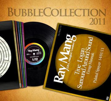 2011-01-14 - The Bubble, Palatul Spayer.jpg
