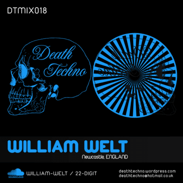 2011-02-26 - William Welt - Death Techno 018.png