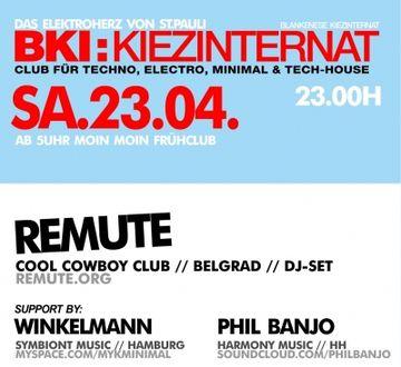 2011-04-23 - Remute @ Blankenese Kiez Internat.jpg