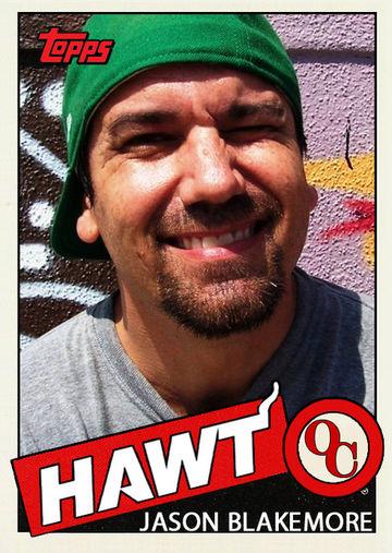 2011-06-01 - Jason Blakemore - Hawtcast 130.jpg