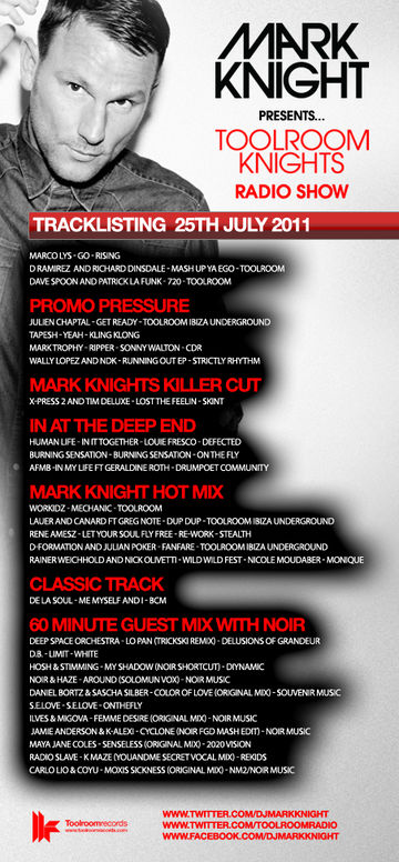 2011-07-25 - Mark Knight, Noir - Toolroom Knights.jpg