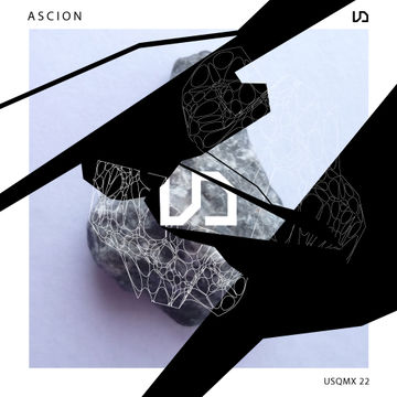 2011-09-29 - Ascion - USQ Mix (USQMX022).jpg