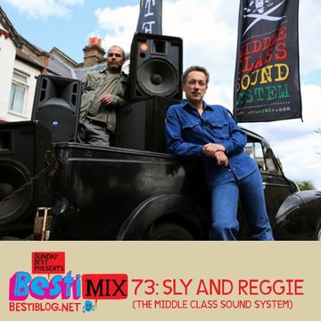 2011-11-09 - The Middle Class Sound System - Besti-Mix 73.jpg