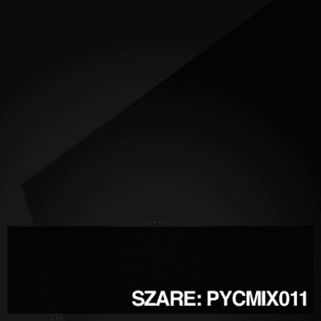 2012-01-20 - Szare - PYCMIX011.png