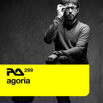 2012-02-20 - Agoria - Resident Advisor (RA.299).jpg