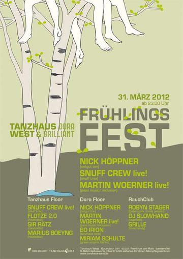 2012-03-31 - Frühlingsfest, Tanzhaus West.jpg