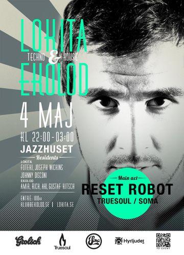 2012-05-04 - Reset Robot @ Jazzhuset.jpg