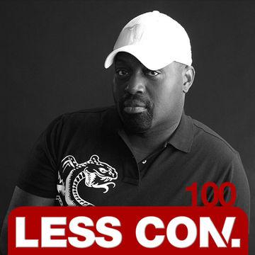 2012-06-26 - Frankie Knuckles - Less Conversation Podcast 100.jpg