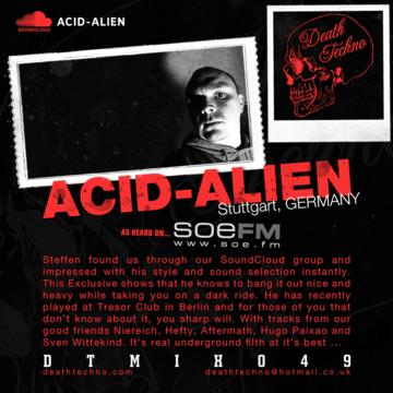 2012-07-27 - Acid-Alien - Death Techno 049.png