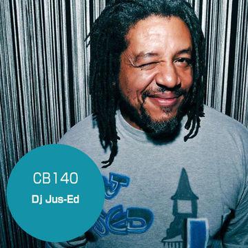2012-07-30 - Jus-Ed - Clubberia Podcast (CB140).jpg