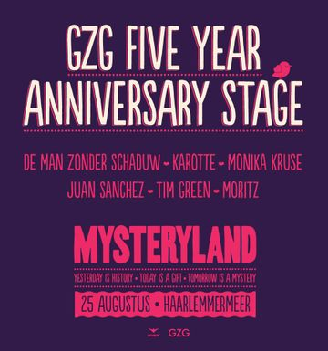 2012-08-25 - GZG 5 Years Stage Mysteryland.jpg