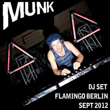 2012-09-29 - Munk @ Gomma Party, Flamingo.jpg